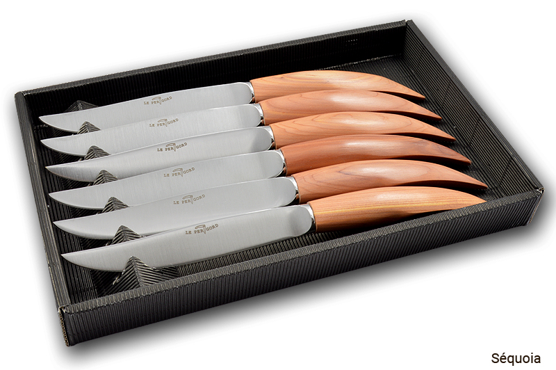COFFRET-STEAK-SEQUOIA-2020.jpg